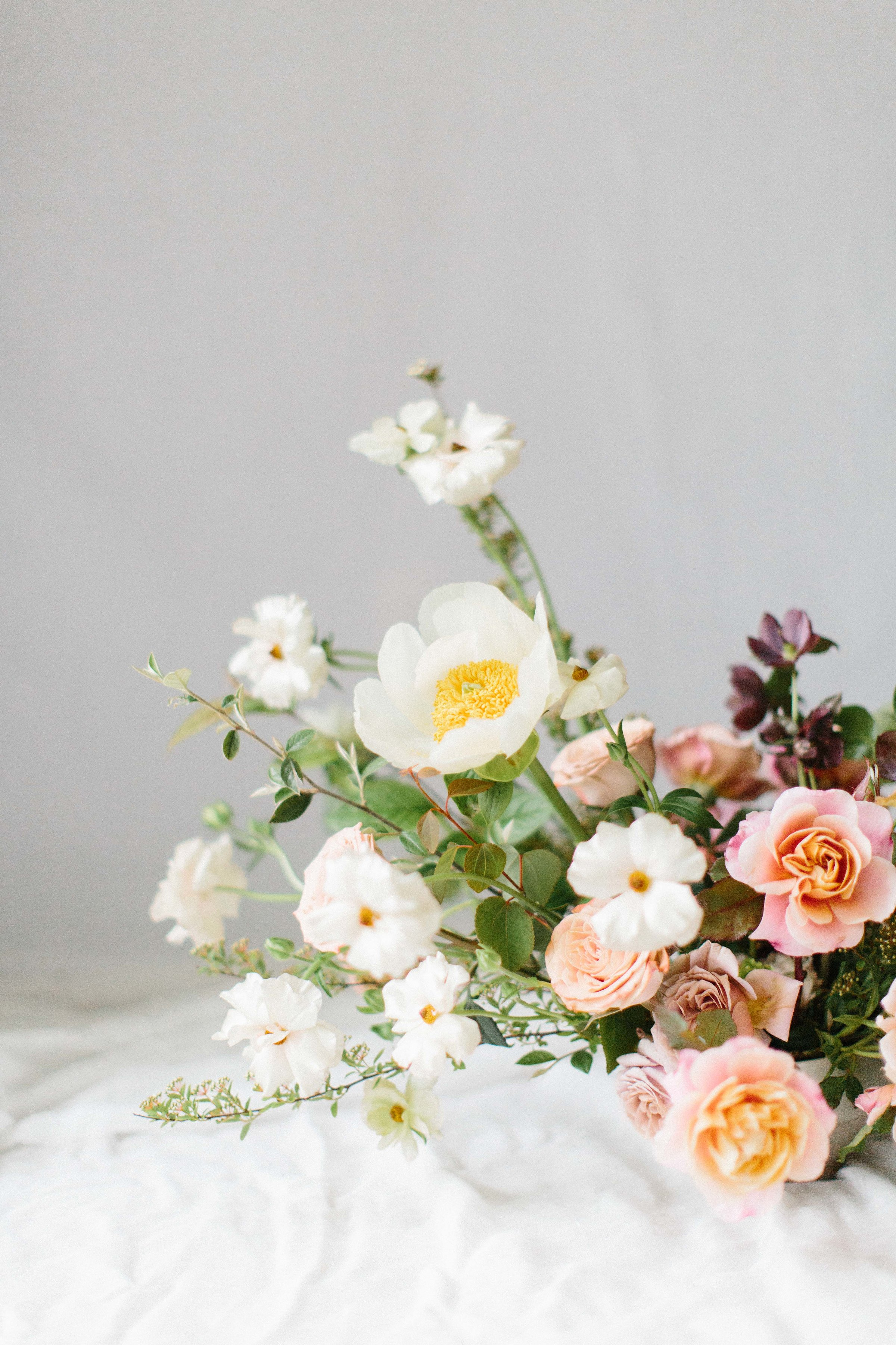 Grace+Blooms-6.jpg