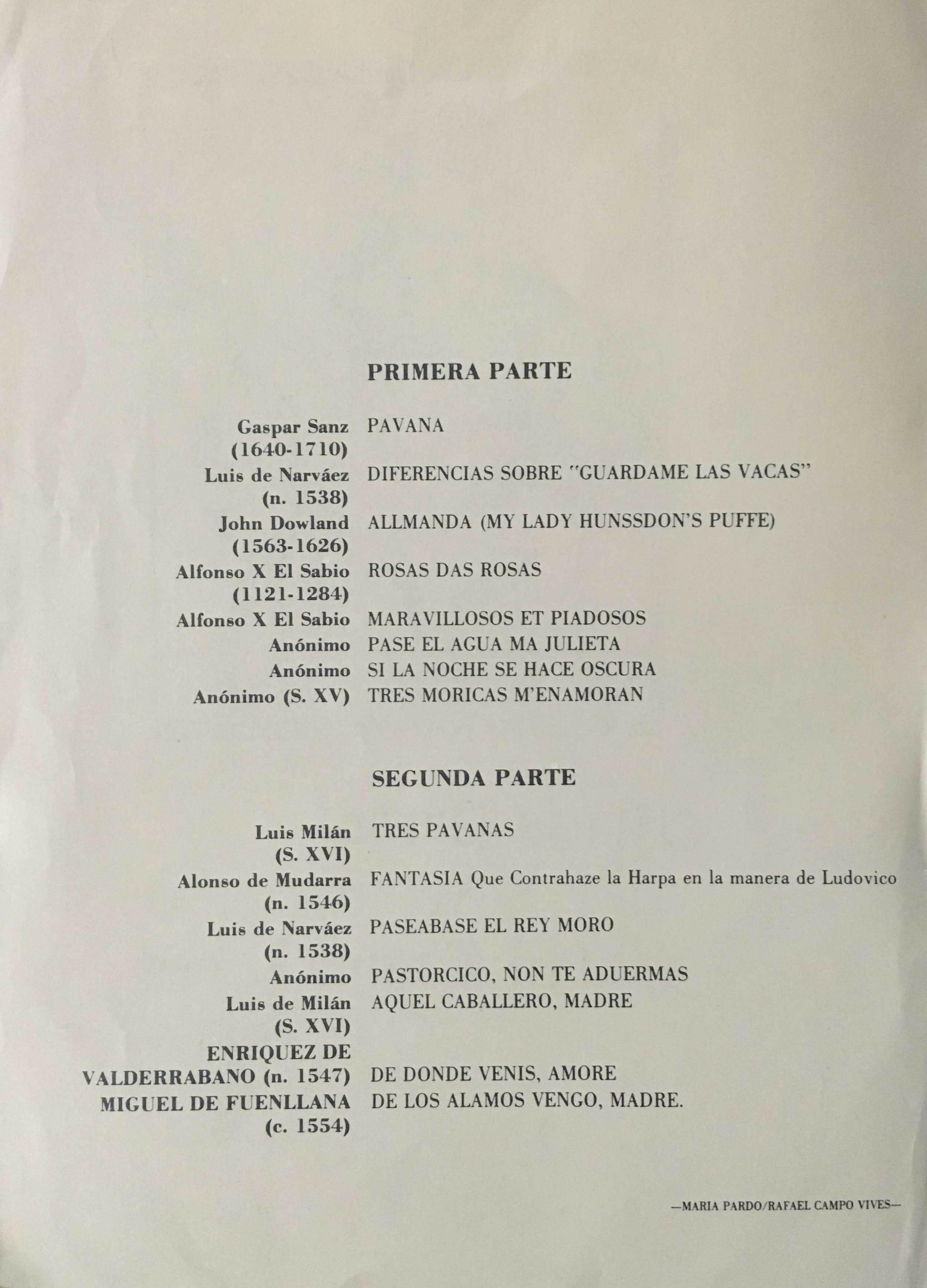 musica_medieval_y_renacentista_3.JPG