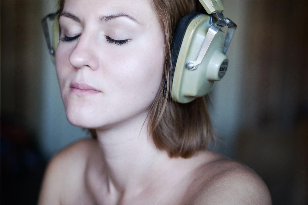 Terapia de Música