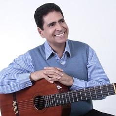 Rafael Campo Vives 1.jpg