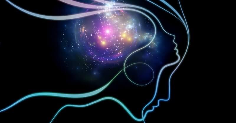 mind-universe women.jpg
