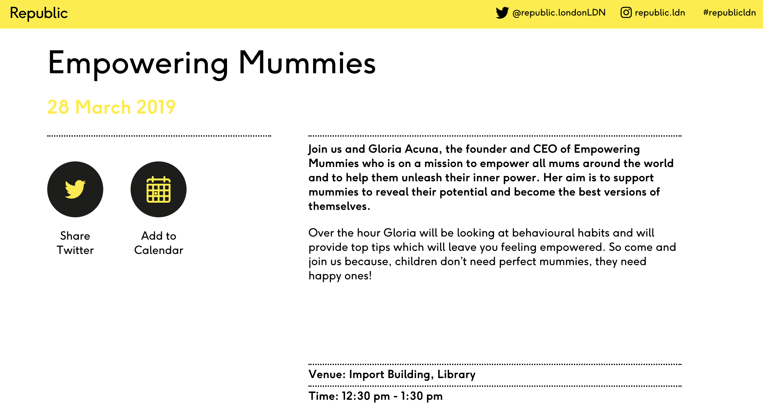 Empowerimg Mummies - Republic 28th March.png