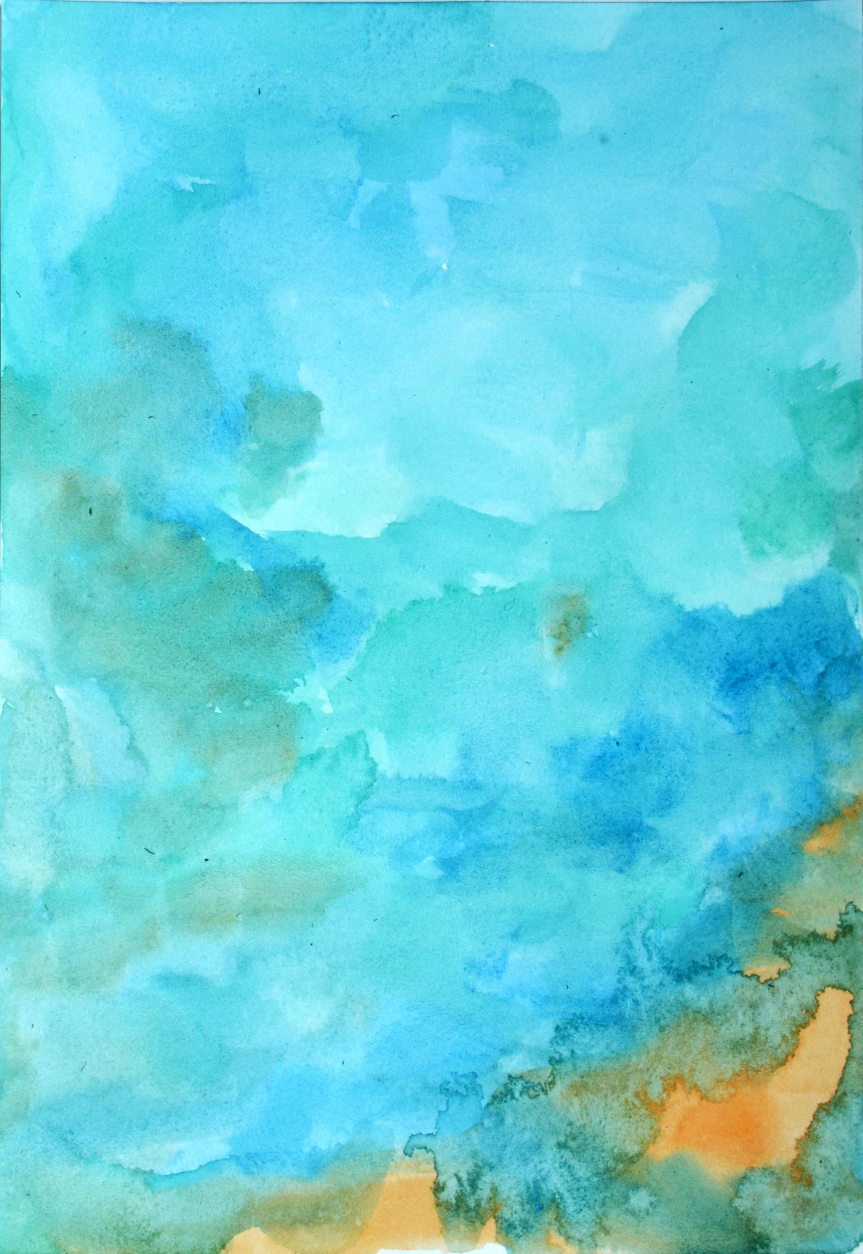 Aquamarine watercolor.jpg