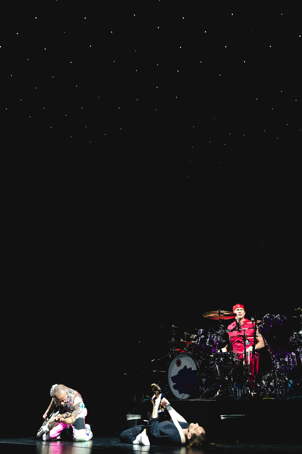 RedHotChiliPeppers-COLOR-6294.jpg