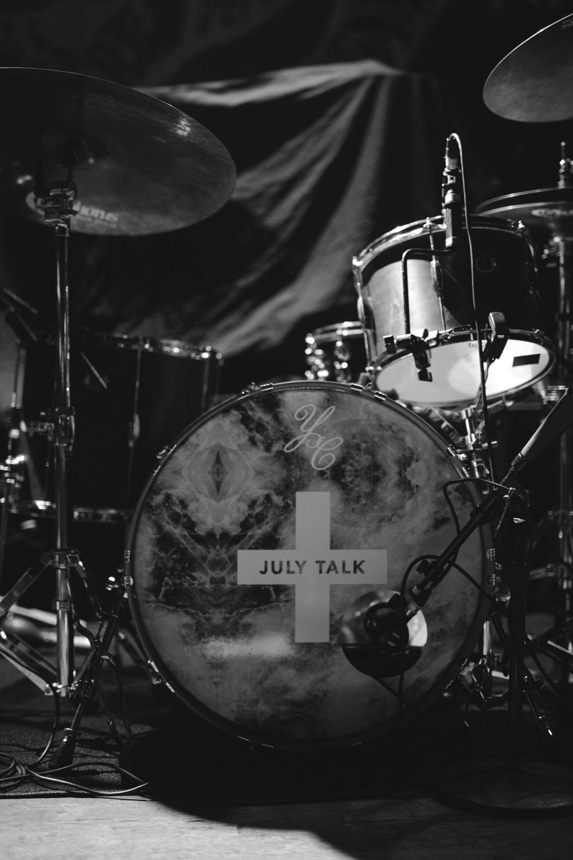 JulyTalk-0512.jpg
