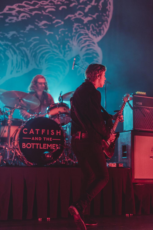 CatfishAndTheBottlemen-0706.jpg