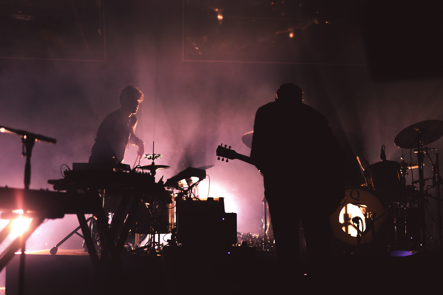 Foster The People-0850.jpg