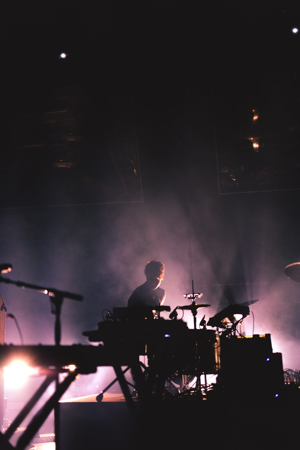 Foster The People-0853.jpg