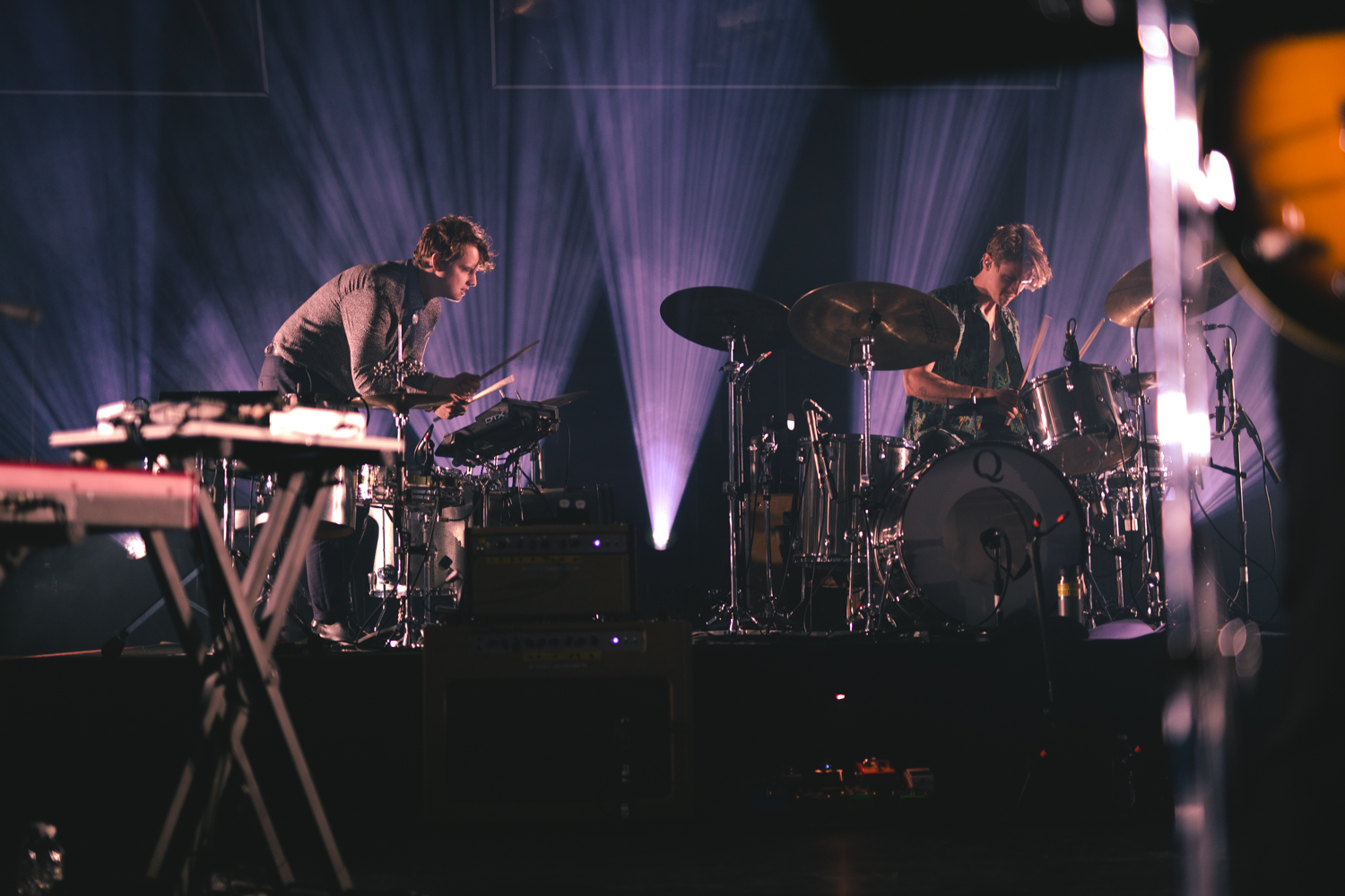 Foster The People-0883.jpg