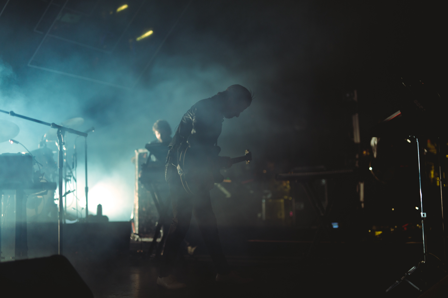 Foster The People-0914.jpg