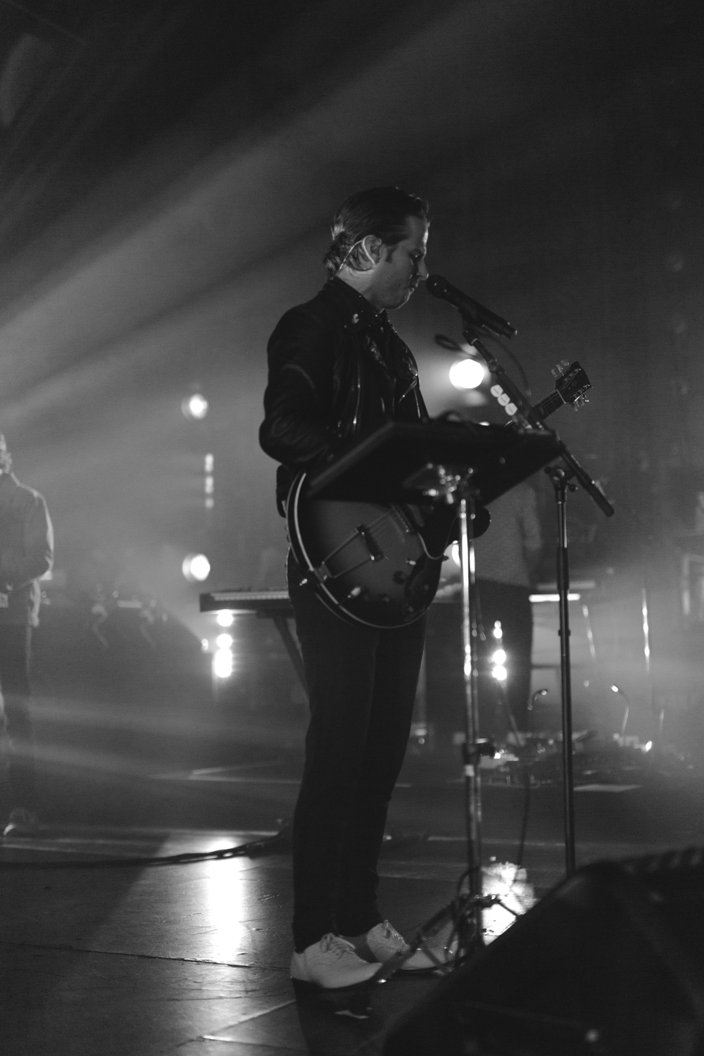 Foster The People-0993.jpg