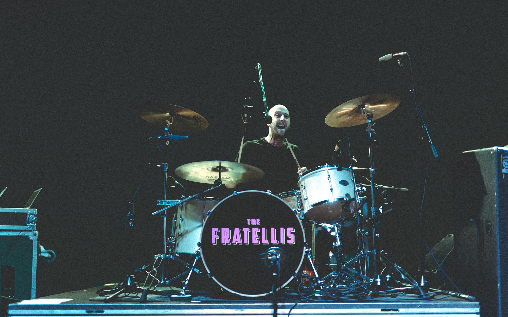 TheFratellis-1915.jpg