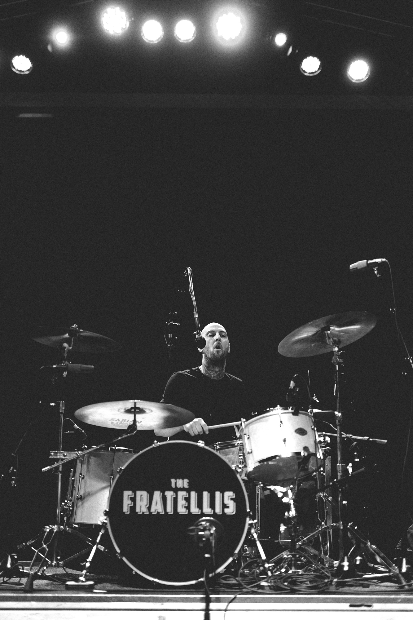 TheFratellis-1917.jpg