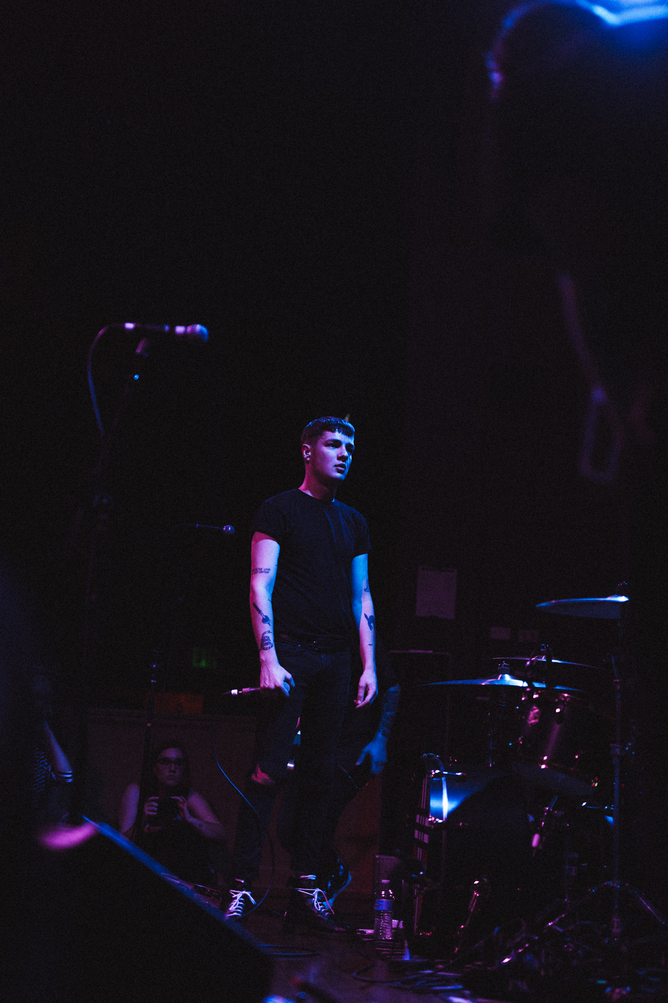 BostonManor-02140.jpg