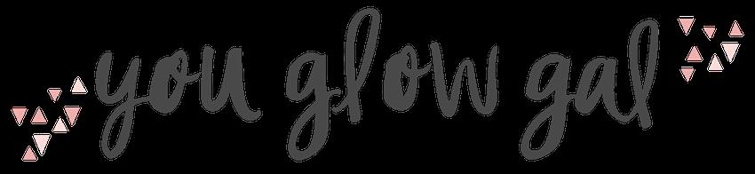 YGG-Blog-Header-Logo.png