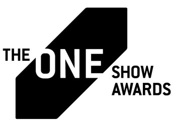 the-one-show-awards.jpg