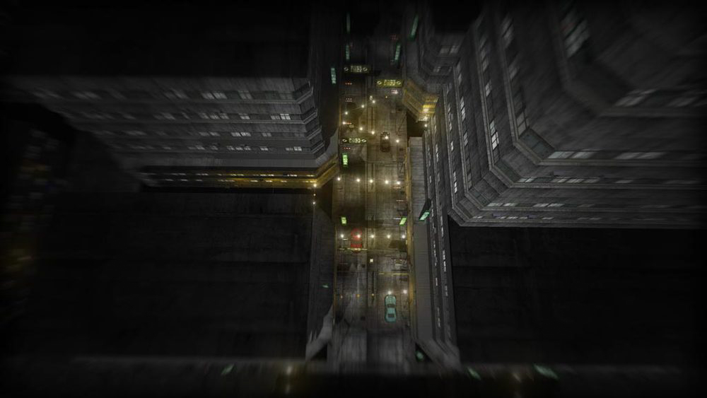 shadows-of-isolation-vr-city-1000x563.jpg