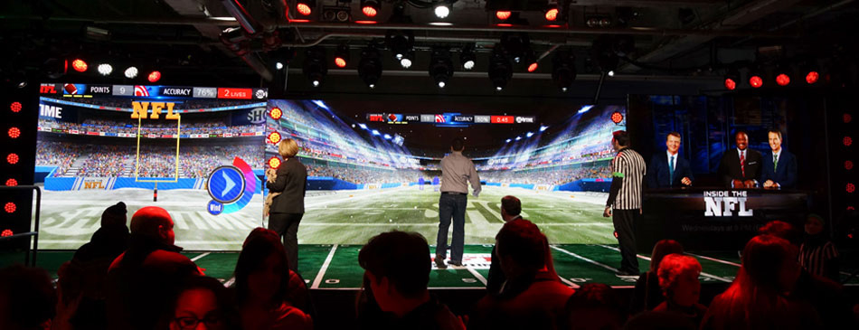 inside-nfl-event-experience-game-stage-950x365.jpg