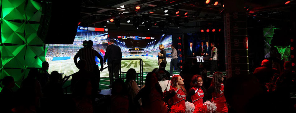 inside-nfl-event-experience-space-950x365.jpg