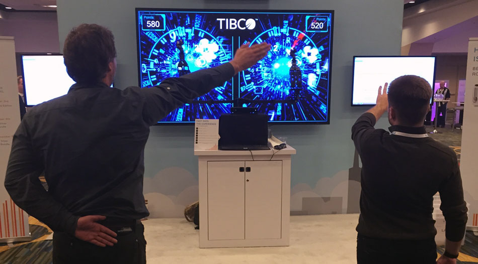 tibco-robot-arm-motion-tracking-game-950x526.jpg