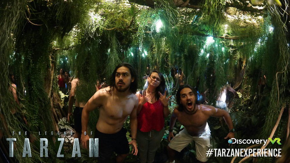tarzan-infinity-jungle-activation-share-1000x563.jpg