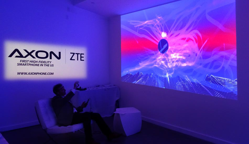 zte-launch-event-ekg-projection_950x551.jpg