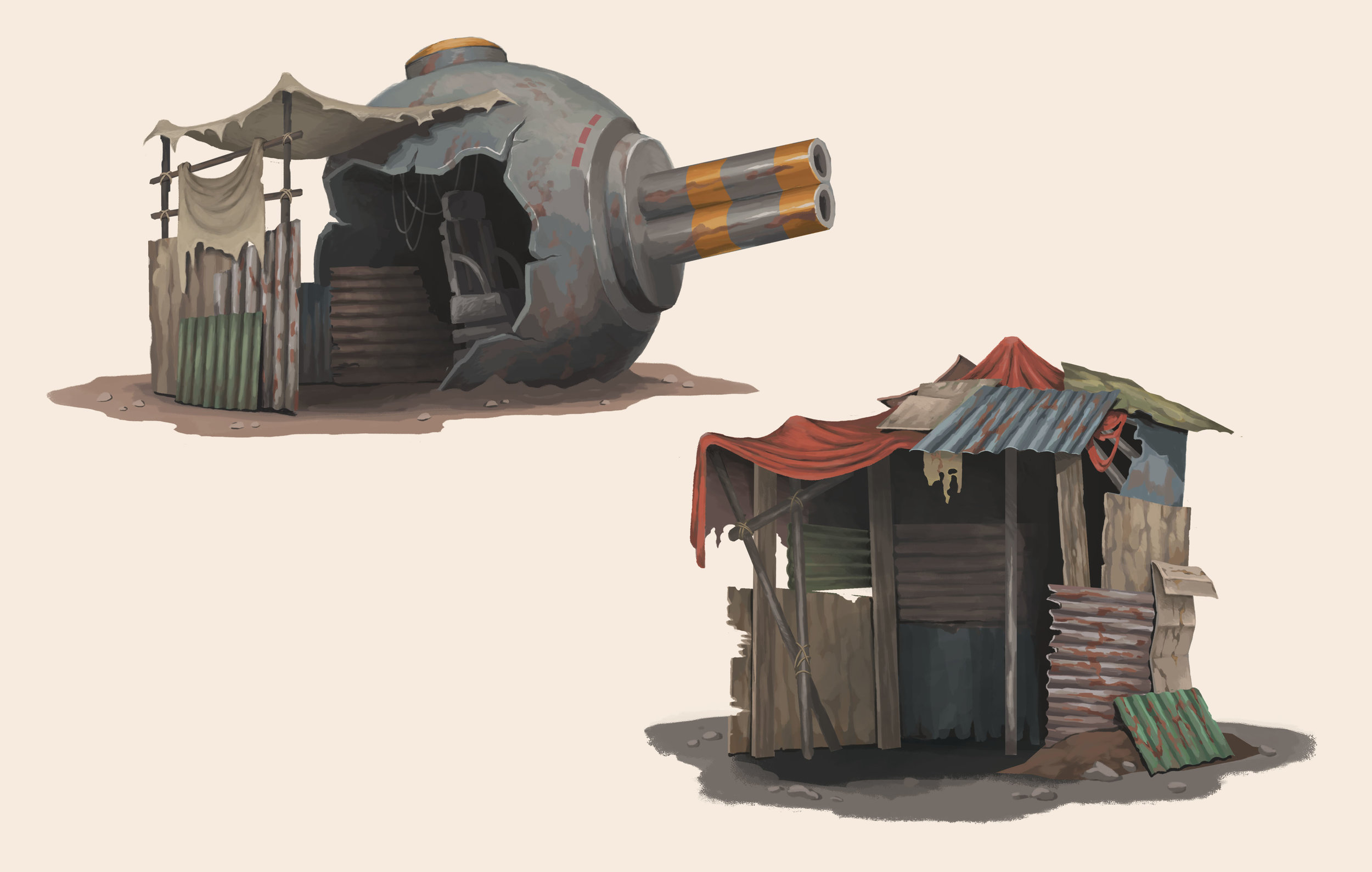 shanty town shops set 2.jpg