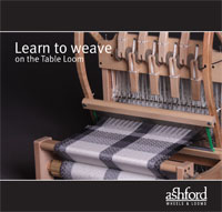 Learn to Weave e-book - Click image to open
