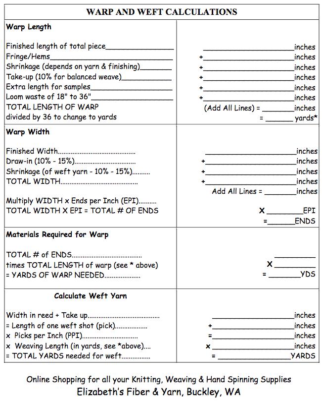 WARP AND WEFT CALCULATIONS - WARP_WEFT_CALC pdf.png