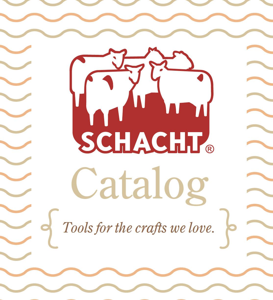 Tools for the crafts we love.  PDF Catalog     2019 Pricelist