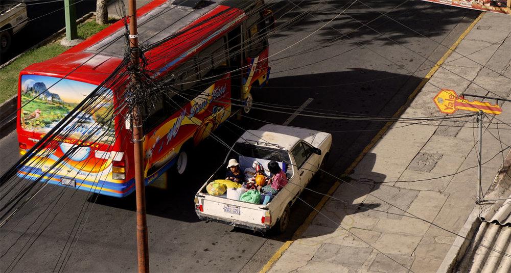 calles_de_cocha_bolivia_2017.jpg