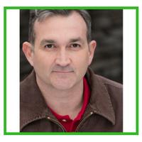 Bill Coelius     theworkingactorsolution.com     Commercial class Teacher. Booked over 50 national spots!    Twitter:  @ BillCoelius