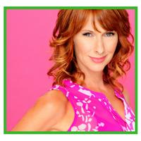 Wendy Braun     ActorInspiration.com      Founder/CEO of Actor Inspiration.    Twitter:  @ actorinspirit