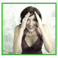 Emily Grace     Actingpros.com     Marketing for Actors    Twitter:  @ __emilygrace
