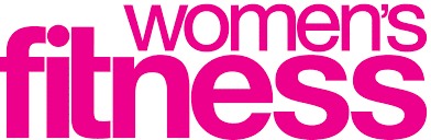 Womens-Fitness-logo.png