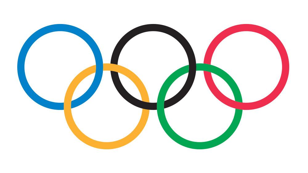 IOCrings.jpg