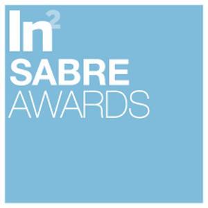 in2-sabre-awards-1.jpg