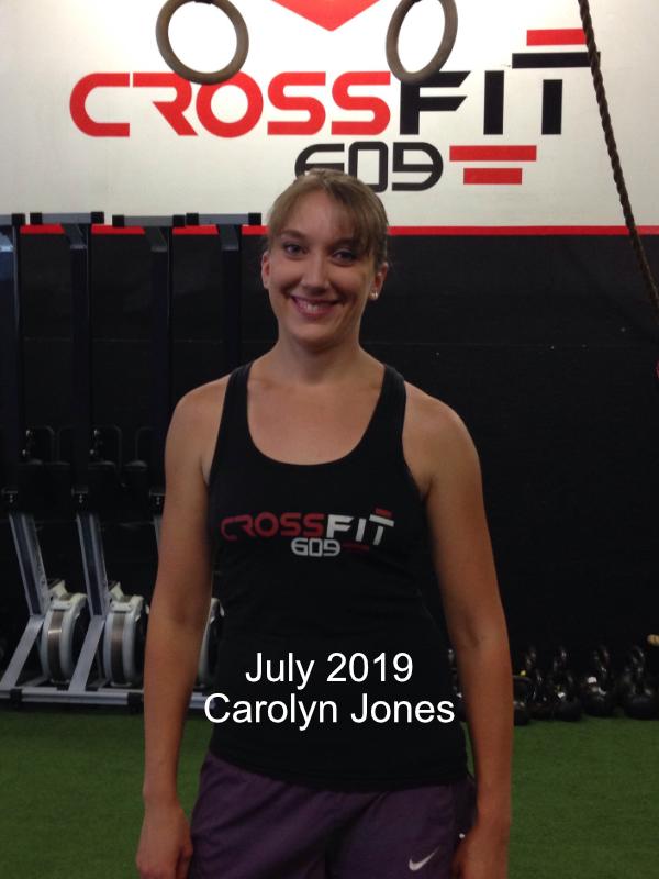 2019_07_CarolynJones.png