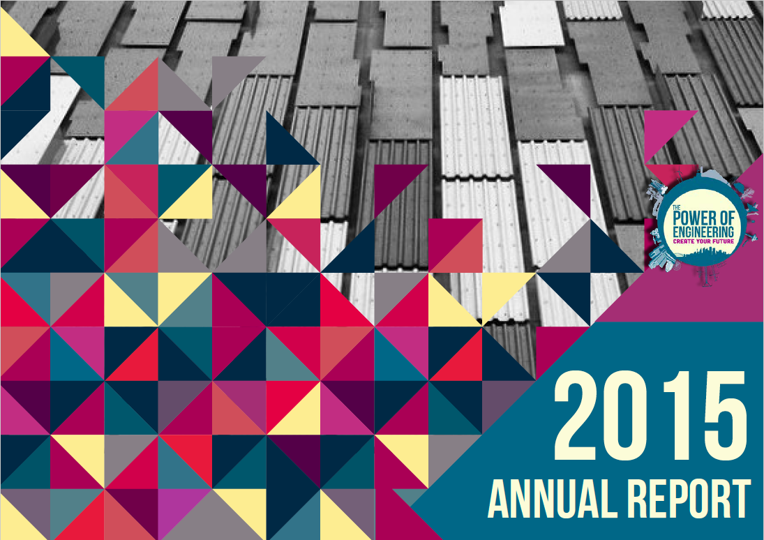 Download 2015 Annual Report