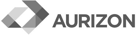 aurizon logo.png