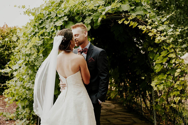 Chino-Valley-Arizona_Wedding-Photos_Frankely-Photography_0054.jpg