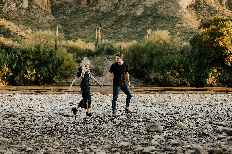 Salt-River_Mesa-Arizona_Engagament-Photos_Frankely-Photography_0100.jpg