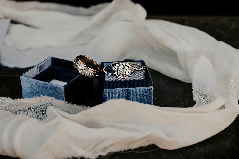 The-Ice-House_Phoenix-Arizona-Wedding_Frankely-Photography_0183.jpg