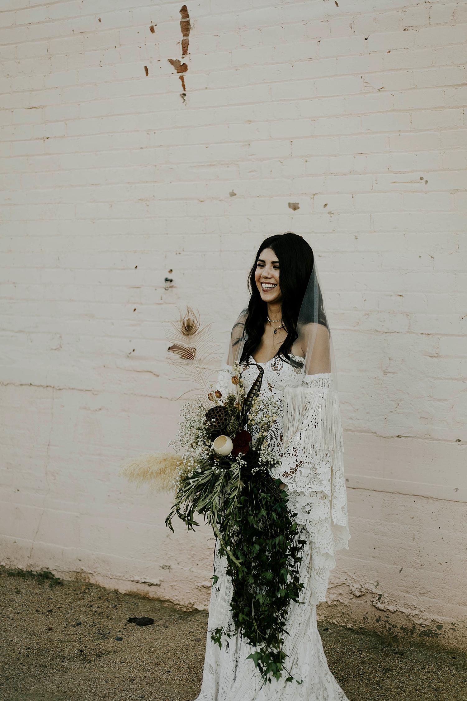 The-Ice-House_Phoenix-Arizona-Wedding_Frankely-Photography_0186.jpg