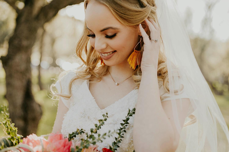 Coon-Bluff_Mesa-Arizona-Wedding_Frankely-Photography_0188.jpg