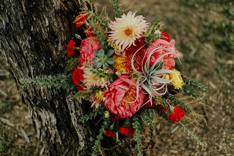 Coon-Bluff_Mesa-Arizona-Wedding_Frankely-Photography_0187.jpg