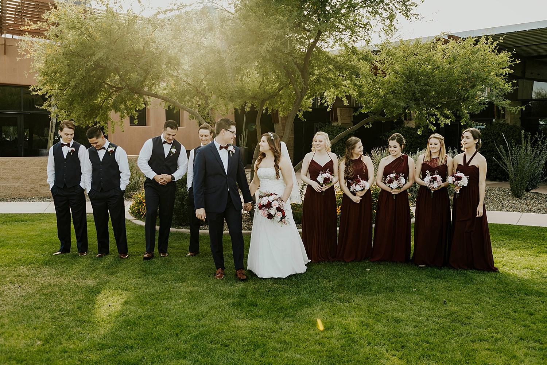 Phoenix-Arizona-Wedding_Frankely-Photography_0196.jpg