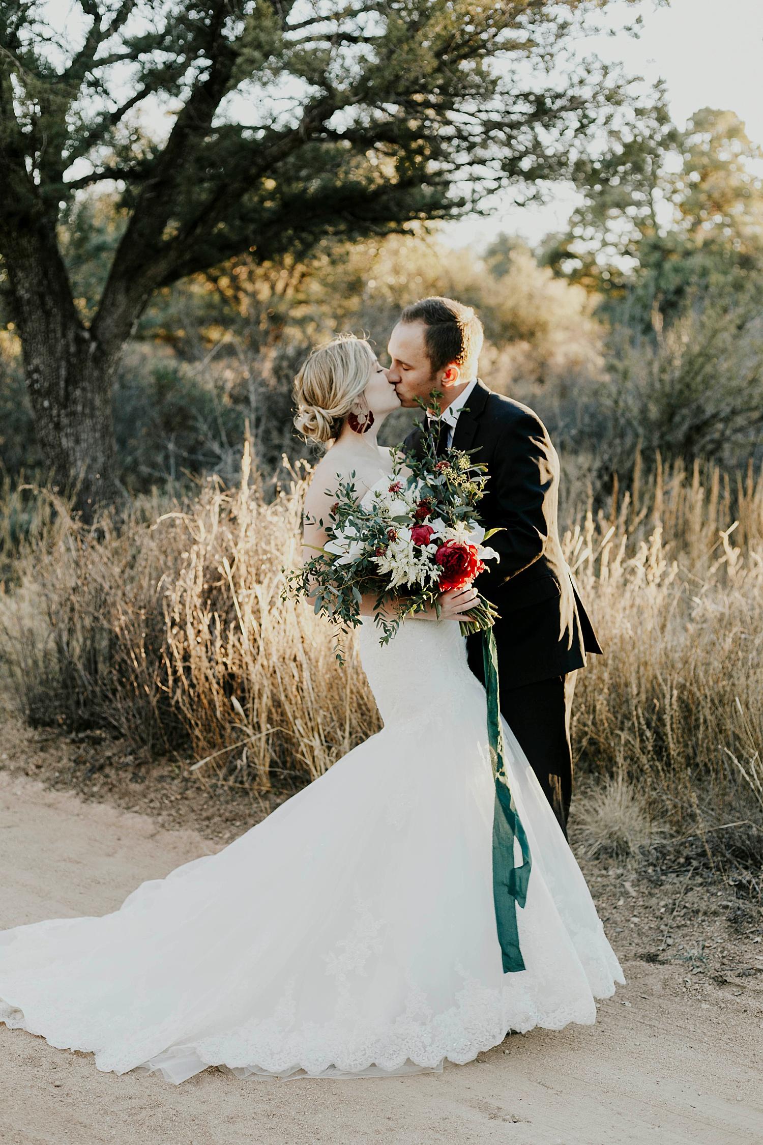 Juniper-Well-Ranch_Prescott-Arizona-Wedding_Frankely-Photography_0205.jpg