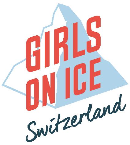 GirlsOnIce_Switzerland_Logo_RGB.png