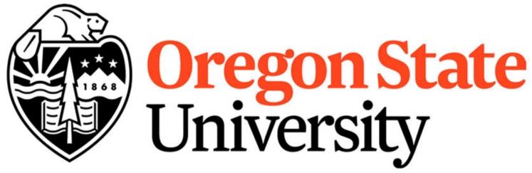 oregon-state-university-logo-detalles.jpg